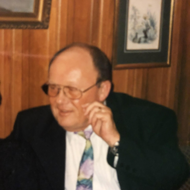 Bild von der Gedenkseite für Ralf Herzog