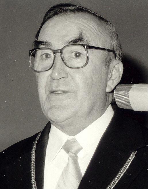 Bild von der Gedenkseite für Hans-Jürgen Zobel