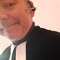 Profilbild Rainer Liepold