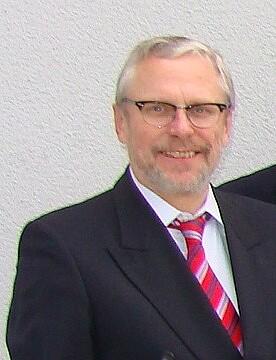 Bild von der Gedenkseite für Hans-Volker Seidel