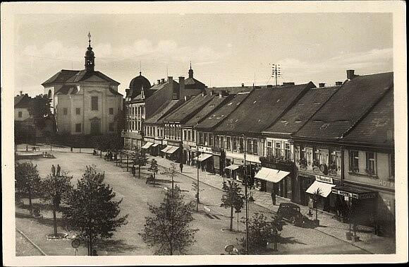 Bild von der Gedenkseite für Gertrud Hoffelner